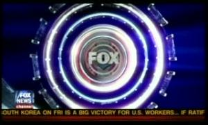 fnc-fnw-20101204-gayagenda.mp4