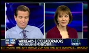 fnc-fnw-20101204-colmes.mp4