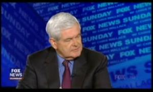 gingrich-foxnewssunday-20101205-dangerous.mp4