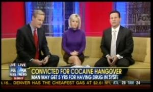 fnc-20101206-cocainehangover.mp4