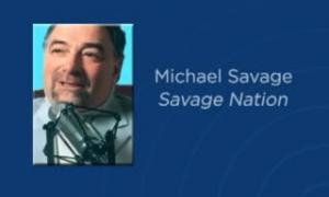 trn-savage-20101206-dreamact.mp4