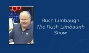 prn-limbaugh-20101207-assangedoj.flv