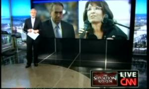cnn-blitzer-20101207-huckabeefox.mp4