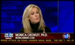 fnc-oreilly-20101207-crowleyjob.mp4
