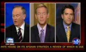 fnc-oreilly-20101207-rosennegotiate.mp4