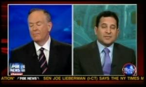fnc-oreilly-20101207-unemploymentstimulus.mp4