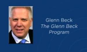 beck-20101208-predictions2.flv