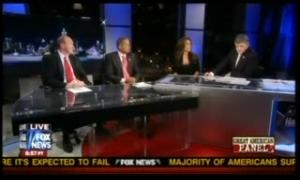 fnc-hannity-20101208-amnesty.mp4