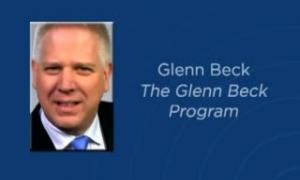 prn-beck-20101209-defactocitizens.flv