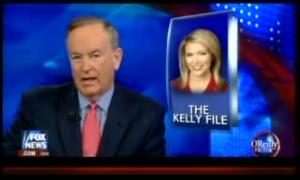 fnc-o-reilly-20121209-estatetax.mp4