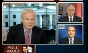 msnbc-20110301-whatisthis.mp4