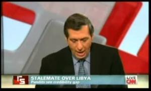 cnn-reliablesources-20110403-slack.flv