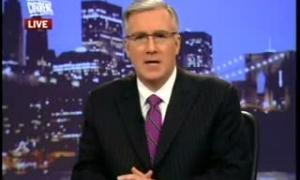 current-olbermann-20110705-hacking.flv