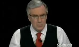 current-olbermann-20111212-fox.mp4