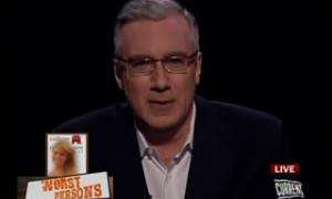 current-countdown-20111220-nraworst2.flv