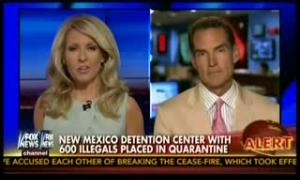 fnc-hannity-20140801-lizcheney-torture.mp4