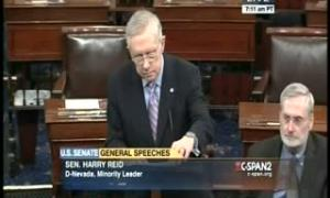 cspan-senate-04112015-reidkochmorningjoe.jpg