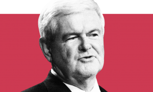 Newt-Gingrich-MMFA-Tag.png