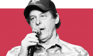 Ted-Nugent-MMFA-Tag.png