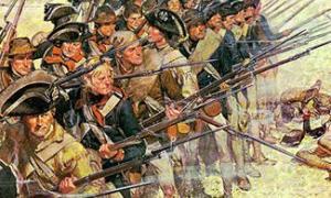 bayonets.jpg