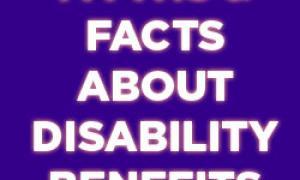 disabilitymf.jpg
