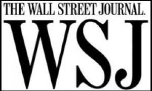 WSJ-Logo2.jpg