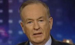 billoreilly11.jpg