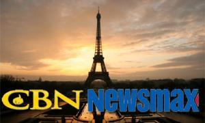 cbn-newsmax-eiffeltower.jpg