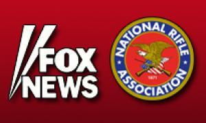 fox-news-nra.jpg