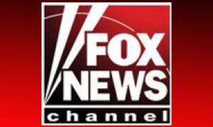 foxnews2.jpg