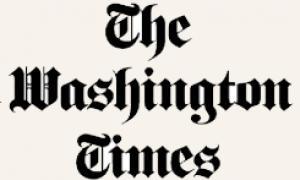 washington-times.jpg