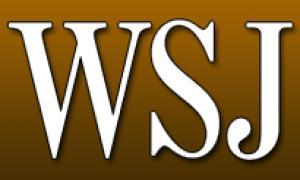wsj-logo-alt-2.jpg