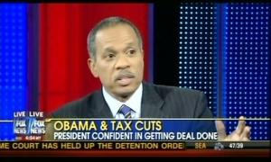 fnc-20101202-williams_taxcuts.flv