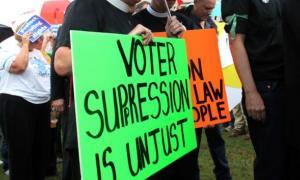 ap-travislong-votingrights.jpg