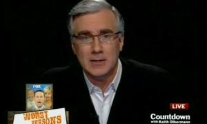 current-countdown-20111208-worstperson.mp4