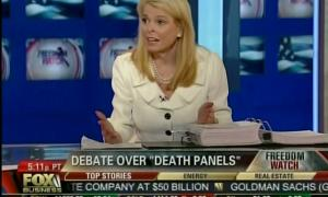 fb-napolitano-20110103-deathpanels.flv