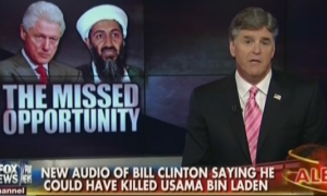 fnc-ff-20140801-ClintonMissedOpportunity.png