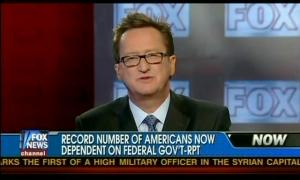 fnc-forbes-20120211-kneale-dependency.mp4