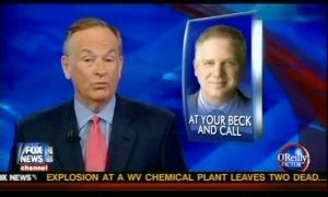 fnc-o-reilly-20101209-beck-vanjones.mp4