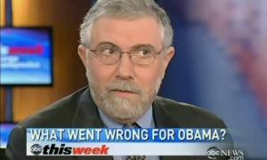 abc-thisweek-20121007-krugman.mp4