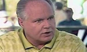 limbaugh-20080118.mp3