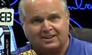 rushlimbaugh3.jpg