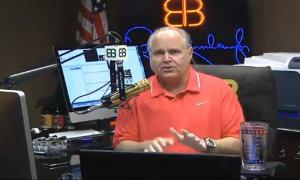 rushlimbaugh.jpg