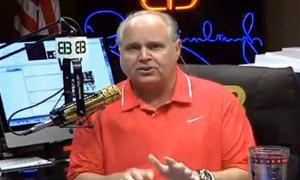 rushlimbaugh1.jpg
