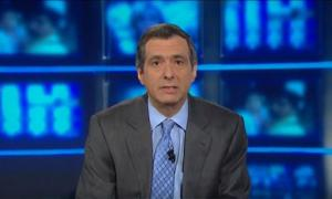 howardkurtz5.jpg