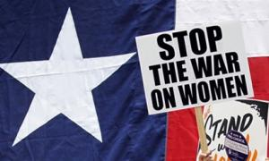 texas-abortion.jpg