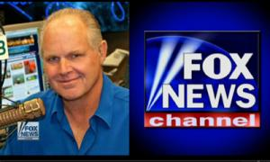 rush-foxnews-fb.jpg