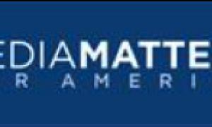 MMFA_Logo.png