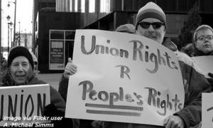 union-rights.jpg