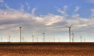 800px-Smoky_Hills_Wind_Farm.jpg